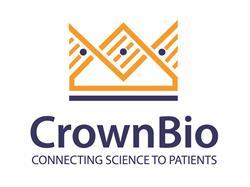 Crown Biosource logo