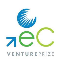 VenturePrize Logo