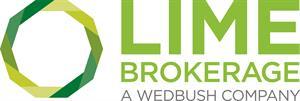 Lime Brokerage LLC