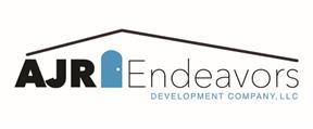 AJR Endeavors, LLC