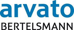 Arvato Digital Services LLC