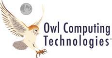 Owl Computing Technologies