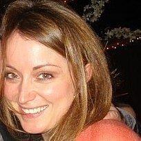 Megan McIlory returns to DGC as SVP, Group Director