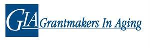 Grantmakers In Aging