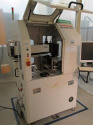 industrial equipment, laser marking machine