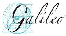 Galileo Research & Strategy Consultancy
