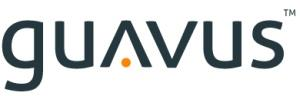 Guavus Inc.