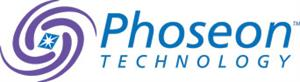 Phoseon Technology Logo