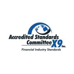 Accredited-Standards-Committee-X9