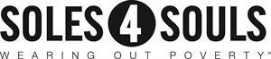 Soles4Souls, Inc.