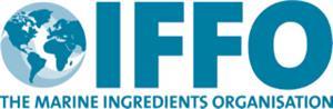 The Marine Ingredients Organisation