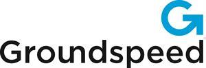 Groundspeed Analytics