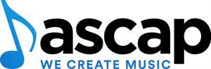 ASCAP