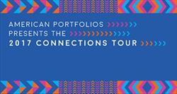 Connections Tour Art