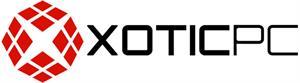 xoticpc-logo