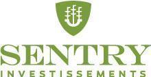 Sentry Investissements