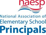 National Association of Elementary School Principals