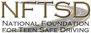 NFTSD Logo