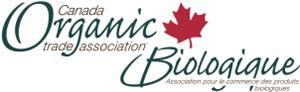 Canada Organic Trade Association