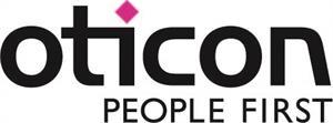 Oticon, Inc.