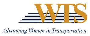 WTS International