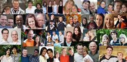 Célébrons Canada 150 avec 150 histoires de sauvetage