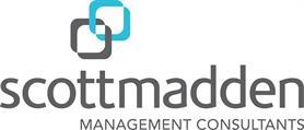 ScottMadden, Inc.