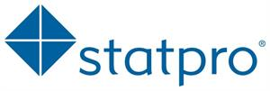 StatPro Group