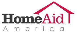 HomeAid America
