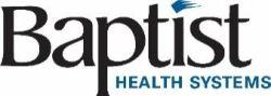 Mississippi Baptist Health Systems