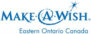 Make-A-Wish Eastern Ontario
