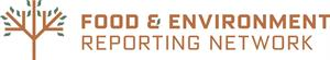 The Food & Environment Reporting Network