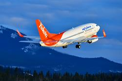 Air North Selects MediaValet