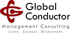 Global Conductor Inc.