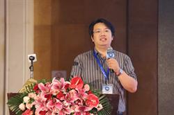 Dr. Xiaodong Zhang