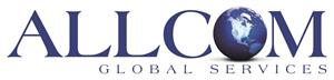 AllCom Global Services