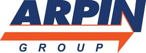 Arpin Group, Inc.