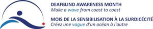 National Deafblind Awareness Month Committee