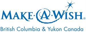 Make-A-Wish BC & Yukon