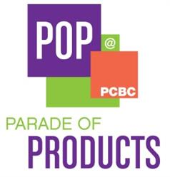 pop-pcbc-parade-of-products