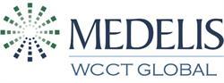 WCCT logo
