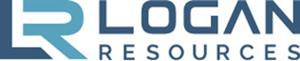 Logan Resources Ltd.