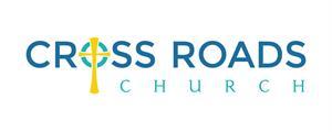 Cross Roads Church