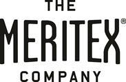 Meritex logo