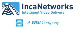 Inca Networks Inc.