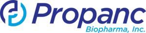 Propanc Biopharma, Inc. Logo
