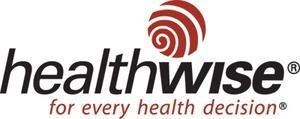 Healthwise, Incorporated