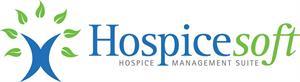 Hospicesoft Logo