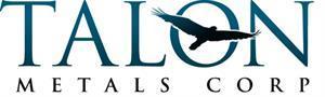 Talon Metals Corp.