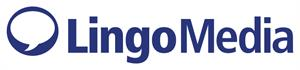 Lingo Media Corporation